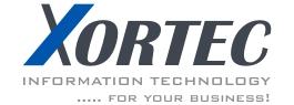 Xortec-Logo_Frontend_Web